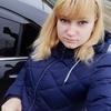 Svetlana, 24, г.Липецк