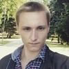Андрей, 19, г.Челябинск