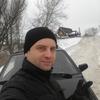 Дмитрий, 32, г.Волгоград