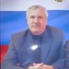 Николай, 63, г.Бор