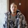 алексей, 31, г.Гай