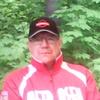 Ildar, 55, г.Уфа