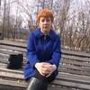 Ольга))), 45, г.Усолье-Сибирское (Иркутская обл.)