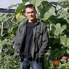Ш АА, 44, г.Улан-Удэ