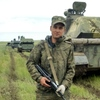 Игорь, 22, г.Улан-Удэ