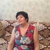 Нина, 62, г.Балаково