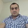 ROMAN, 29, г.Калининград (Кенигсберг)