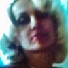 Светлана, 42, г.Гай
