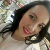 Ольга, 29, г.Воткинск