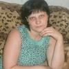Ольга, 35, г.Гусь-Хрустальный