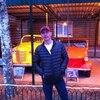 Евгений, 36, г.Апатиты