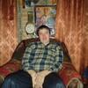 Николай селевёрстов, 34, г.Шацк