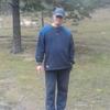 Anatoliy, 41, г.Чита