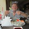 Евгений Владимиров, 65, г.Бирск