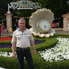АНДРЕЙ, 55, г.Узловая