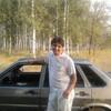 Сергей, 34, г.Бузулук