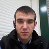 Миша Соболев, 25, г.Романовка