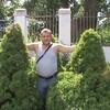 Михаил, 33, г.Владимир