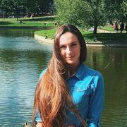 Катя 34 Москва