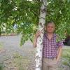 Юрий, 54, г.Симферополь