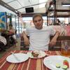 Андрей, 30, г.Новочебоксарск