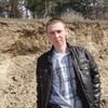 Сергей, 30, г.Синегорье