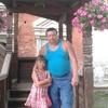 Сергей, 58, г.Петухово