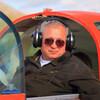 Виталий, 61, г.Мурманск