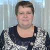 Анна, 59, г.Воронеж