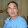Евгений, 60, г.Магадан