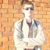 Александр, 19, г.Курган