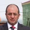 ГАСАН, 52, г.Петропавловск-Камчатский