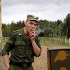 Андрей, 24, г.Новый Оскол