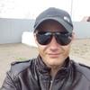 Валера, 29, г.Чита
