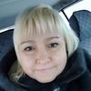 Ирина, 39, г.Новосибирск