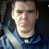Павел, 32, г.Зеленогорск (Красноярский край)