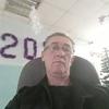 Александр, 47, г.Рублево
