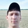 Игорь, 30, г.Прохладный