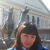 Раина, 31, г.Фершампенуаз