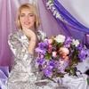 Екатерина, 33, г.Саяногорск