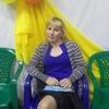 Елена, 33, г.Вознесенское