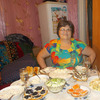 НАДЕЖДА, 63, г.Гурьевск