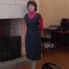 Людмила, 57, г.Заволжск