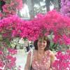 Ольга, 56, г.Белорецк