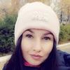 Карина, 26, г.Тамбов