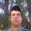 Алексей, 36, г.Богучар