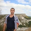 Руслан, 39, г.Волосово