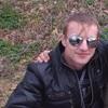 Денис, 27, г.Сосновское