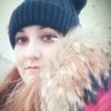 Дарья, 24, г.Родники (Ивановская обл.)