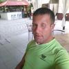 леонид, 28, г.Оренбург